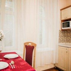 Отель Natali Чехия, Карловы Вары - отзывы, цены и фото номеров - забронировать отель Natali онлайн фото 20