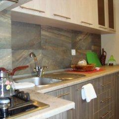 Отель DIVAs apartaments в номере фото 2