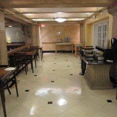 Отель Stay on Main Hotel США, Лос-Анджелес - 9 отзывов об отеле, цены и фото номеров - забронировать отель Stay on Main Hotel онлайн помещение для мероприятий