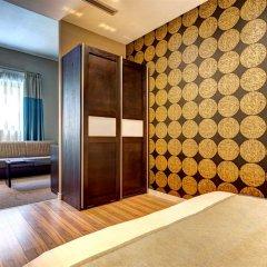 Отель Argento Мальта, Сан Джулианс - отзывы, цены и фото номеров - забронировать отель Argento онлайн ванная фото 2