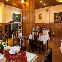 Отель Lucky 2 Hotel Вьетнам, Ханой - отзывы, цены и фото номеров - забронировать отель Lucky 2 Hotel онлайн помещение для мероприятий фото 2
