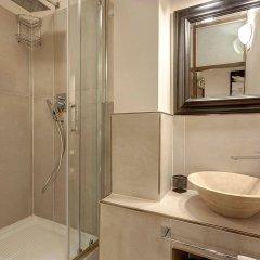 Отель Home Sharing Duomo Флоренция ванная