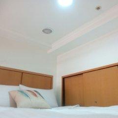 Отель Kunming house комната для гостей фото 2
