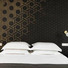 Отель Azur Boutique Афины комната для гостей фото 3