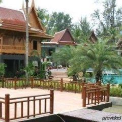 Отель Royal Lanta Resort & Spa Таиланд, Ланта - 1 отзыв об отеле, цены и фото номеров - забронировать отель Royal Lanta Resort & Spa онлайн фото 3