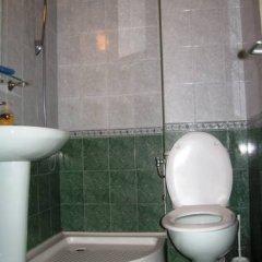 Отель Layosh Koshut Apartment Болгария, София - отзывы, цены и фото номеров - забронировать отель Layosh Koshut Apartment онлайн ванная фото 2