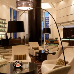 Отель Towers Rotana - Dubai ОАЭ, Дубай - 3 отзыва об отеле, цены и фото номеров - забронировать отель Towers Rotana - Dubai онлайн