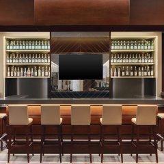 Sheraton Riyadh Hotel & Towers гостиничный бар