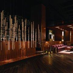 Отель Delano Las Vegas at Mandalay Bay гостиничный бар
