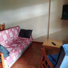 Отель Apartamentos Rurales La Regatina Кудильеро фото 21