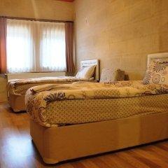 International Guest House Турция, Гёреме - отзывы, цены и фото номеров - забронировать отель International Guest House онлайн комната для гостей фото 4