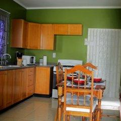 Отель 256 Jamaica Ямайка, Монтего-Бей - отзывы, цены и фото номеров - забронировать отель 256 Jamaica онлайн в номере фото 2