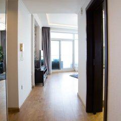 Отель HiGuests Vacation Homes - Burj Views Дубай интерьер отеля фото 2