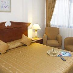 Отель Kam Hotel Мальдивы, Северный атолл Мале - отзывы, цены и фото номеров - забронировать отель Kam Hotel онлайн фото 15