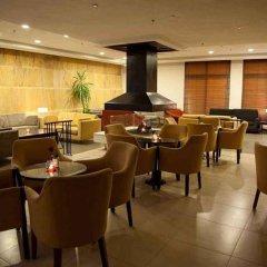 Отель Petra Inn Hotel Иордания, Вади-Муса - отзывы, цены и фото номеров - забронировать отель Petra Inn Hotel онлайн питание фото 2