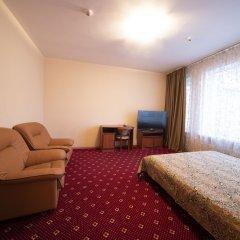 CSKA Hotel фото 12