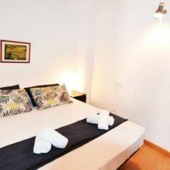 Отель in Palma de Mallorca, 102355 by MO Rentals Испания, Пальма-де-Майорка - отзывы, цены и фото номеров - забронировать отель in Palma de Mallorca, 102355 by MO Rentals онлайн комната для гостей