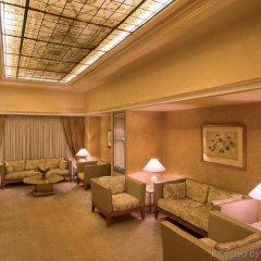 Отель Hôtel Bedford комната для гостей фото 3
