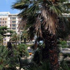 Grand Hotel Leon DOro Бари фото 2