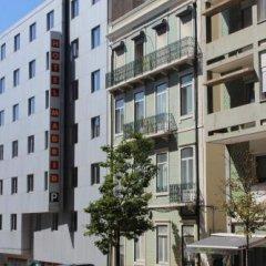 Отель Home 22 фото 13