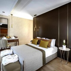 Отель Riolavitas Resort & Spa - All Inclusive комната для гостей фото 2