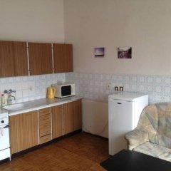 Отель Penzion Village Чехия, Карловы Вары - отзывы, цены и фото номеров - забронировать отель Penzion Village онлайн в номере фото 3