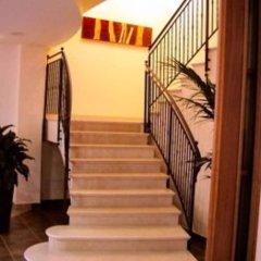 Отель Accademia Италия, Римини - 1 отзыв об отеле, цены и фото номеров - забронировать отель Accademia онлайн интерьер отеля фото 2