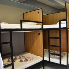 Отель Harbor Hostel - Adults Only Таиланд, Мэй-Хаад-Бэй - отзывы, цены и фото номеров - забронировать отель Harbor Hostel - Adults Only онлайн детские мероприятия