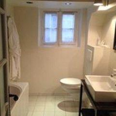 Hotel du Jeu de Paume ванная фото 2
