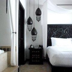 Отель Cabo Azul Resort by Diamond Resorts ванная
