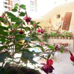 Elvan Турция, Ургуп - отзывы, цены и фото номеров - забронировать отель Elvan онлайн фото 11