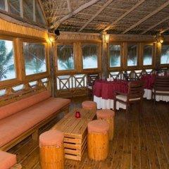Отель Vik Cayena Доминикана, Пунта Кана - отзывы, цены и фото номеров - забронировать отель Vik Cayena онлайн помещение для мероприятий фото 2