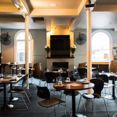 Отель 215 Edinburgh Castle Новая Зеландия, Окленд - отзывы, цены и фото номеров - забронировать отель 215 Edinburgh Castle онлайн фото 6