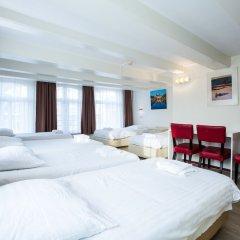 Отель 83 Нидерланды, Амстердам - 4 отзыва об отеле, цены и фото номеров - забронировать отель 83 онлайн комната для гостей фото 4