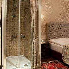 Kitapevi Hotel Турция, Бурса - отзывы, цены и фото номеров - забронировать отель Kitapevi Hotel онлайн комната для гостей фото 2