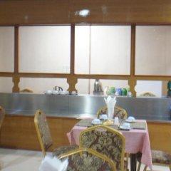 Отель Good Will Hotel Мьянма, Хехо - отзывы, цены и фото номеров - забронировать отель Good Will Hotel онлайн в номере