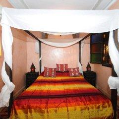 Отель Riad Dar Aby Марокко, Марракеш - отзывы, цены и фото номеров - забронировать отель Riad Dar Aby онлайн в номере