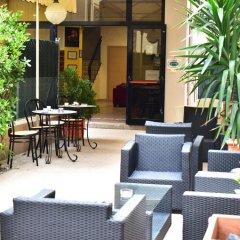 Отель Happy Римини фото 5