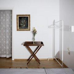 Отель City Lounge Греция, Салоники - отзывы, цены и фото номеров - забронировать отель City Lounge онлайн удобства в номере