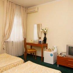 Гостиница Одесский Дворик удобства в номере фото 2