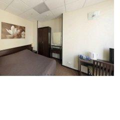 Гостиница Полярис сейф в номере фото 3