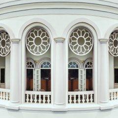 Отель Sunrise Nha Trang Beach Hotel & Spa Вьетнам, Нячанг - 5 отзывов об отеле, цены и фото номеров - забронировать отель Sunrise Nha Trang Beach Hotel & Spa онлайн фото 2