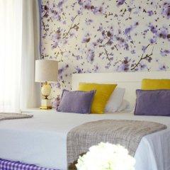 Отель Pestana Bahia Praia комната для гостей фото 3