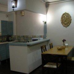 Гостиница Tapki Hostel Украина, Одесса - отзывы, цены и фото номеров - забронировать гостиницу Tapki Hostel онлайн удобства в номере фото 2