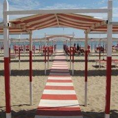 Отель 21 Riccione Италия, Риччоне - отзывы, цены и фото номеров - забронировать отель 21 Riccione онлайн помещение для мероприятий