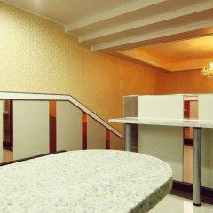 Отель Chloe Guest House Южная Корея, Сеул - отзывы, цены и фото номеров - забронировать отель Chloe Guest House онлайн детские мероприятия фото 2