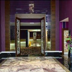 Vikingen Infinity Resort&Spa Турция, Аланья - 2 отзыва об отеле, цены и фото номеров - забронировать отель Vikingen Infinity Resort&Spa онлайн фото 7