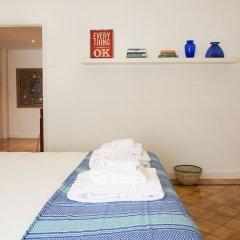 Отель Charming Trindade Apartament комната для гостей фото 4