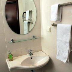Гостевой Дом Невский 3 ванная
