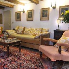 Отель Palazzetto da Schio интерьер отеля фото 3